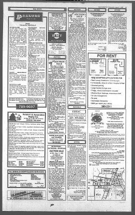 1990080101212.PDF