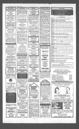 1990080101215.PDF