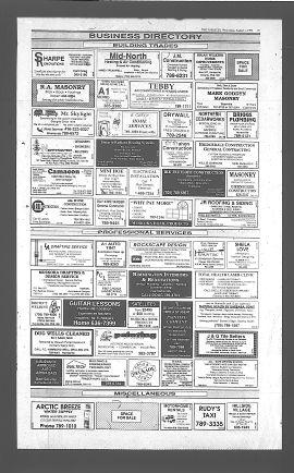 1990080101217.PDF