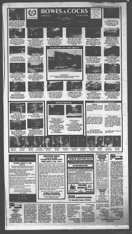 1996080701000.PDF