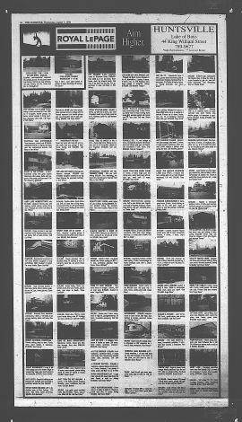 1996080701006.PDF