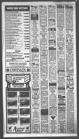 1996080701012.PDF