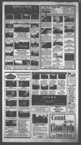 1996080701016.PDF