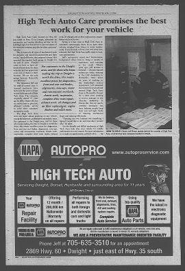 2008042300690.PDF