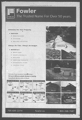 2008042300698.PDF