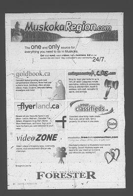 2008042300704.PDF