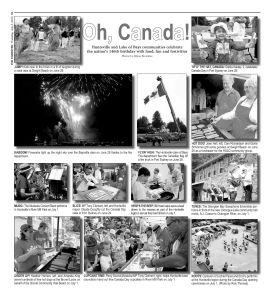 903_2013-07-04_18_0018.pdf