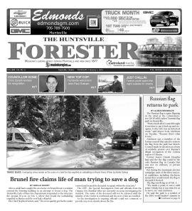 Huntsville_Forester/903_2015-02-05_1_0001.pdf