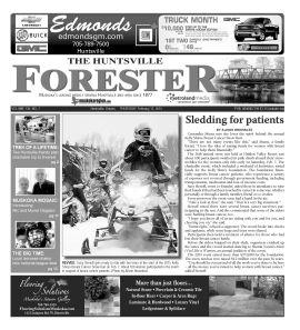 Huntsville_Forester/903_2015-02-12_1_0001.pdf