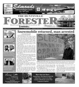Huntsville_Forester/903_2015-02-19_1_0001.pdf