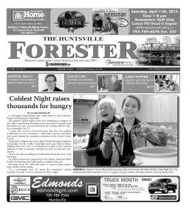 Huntsville_Forester/903_2015-02-26_1_0001.pdf