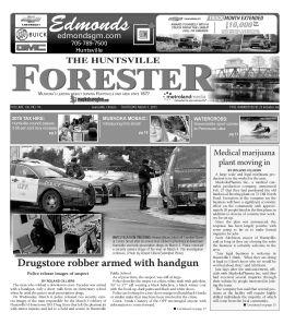 Huntsville_Forester/903_2015-03-05_1_0001.pdf