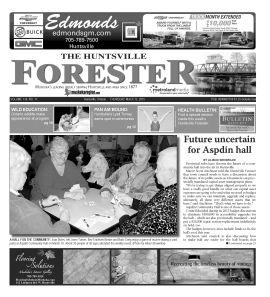 Huntsville_Forester/903_2015-03-12_1_0001.pdf