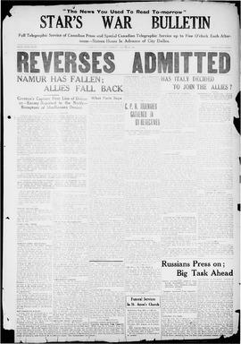 Stars_War_Bulletin_1914_08_25_1.pdf