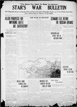 Stars_War_Bulletin_1914_08_27_1.pdf