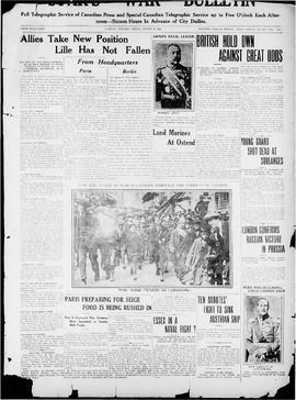 Stars_War_Bulletin_1914_08_28_1.pdf
