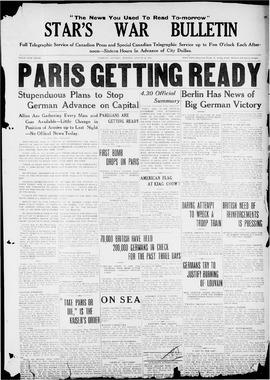Stars_War_Bulletin_1914_08_31_1.pdf