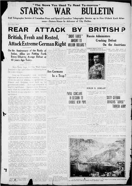 Stars_War_Bulletin_1914_09_01_1.pdf