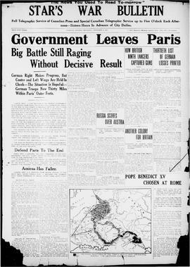Stars_War_Bulletin_1914_09_03_1.pdf