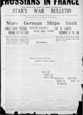 Stars_War_Bulletin_1914_09_04_1.pdf