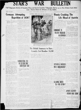 Stars_War_Bulletin_1914_09_07_1.pdf