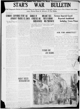Stars_War_Bulletin_1914_09_08_1.pdf