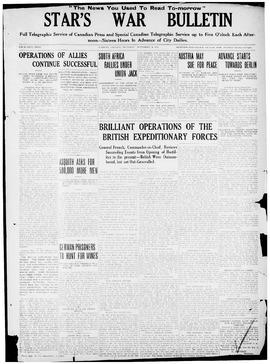 Stars_War_Bulletin_1914_09_10_1.pdf