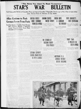 Stars_War_Bulletin_1914_09_11_1.pdf