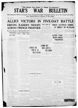 Stars_War_Bulletin_1914_09_14_1.pdf
