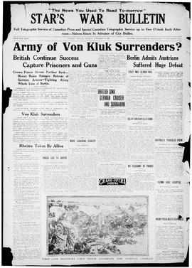 Stars_War_Bulletin_1914_09_15_1.pdf