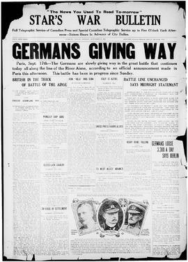 Stars_War_Bulletin_1914_09_17_1.pdf