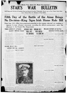 Stars_War_Bulletin_1914_09_18_1.pdf