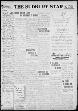 The Sudbury Star_1914_02_21_1.pdf