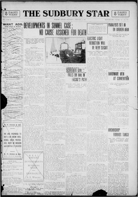 The Sudbury Star_1914_02_25_1.pdf