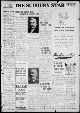 The Sudbury Star_1914_02_28_1.pdf