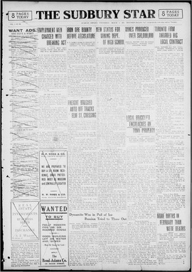 The Sudbury Star_1914_03_04_1.pdf