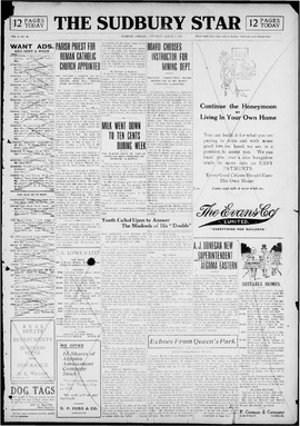 The Sudbury Star_1914_03_07_1.pdf