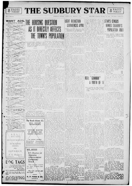The Sudbury Star_1914_03_11_1.pdf