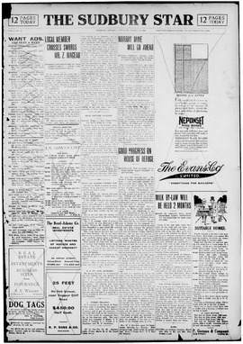 The Sudbury Star_1914_03_14_1.pdf