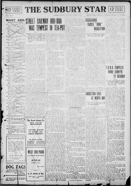 The Sudbury Star_1914_03_18_1.pdf