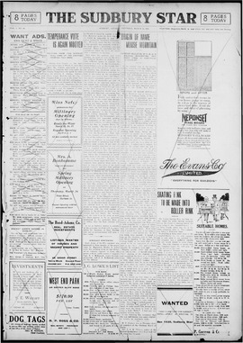 The Sudbury Star_1914_03_21_1.pdf