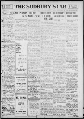 The Sudbury Star_1914_03_25_1.pdf