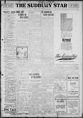 The Sudbury Star_1914_03_28_1.pdf