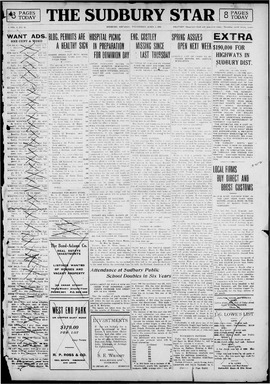The Sudbury Star_1914_04_01_1.pdf