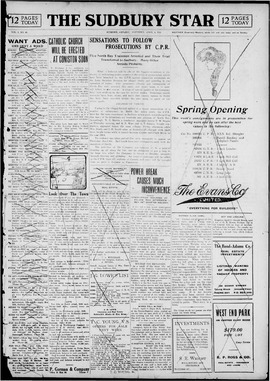 The Sudbury Star_1914_04_04_1.pdf