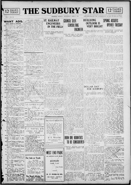 The Sudbury Star_1914_04_08_1.pdf