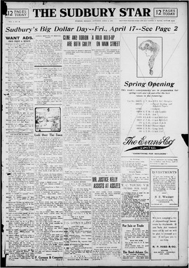 The Sudbury Star_1914_04_11_1.pdf