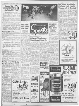 The Sudbury Star_1955_10_04_19 pdf