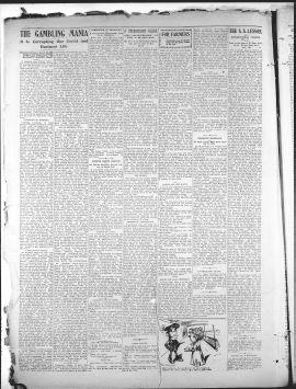 1903Nov12002.PDF