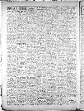 1903Nov12006.PDF